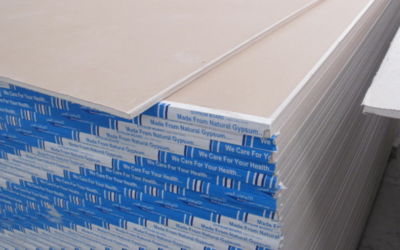 We Import premium quality gypsum board which is used as wall, ceiling, partition systems in offices and residential buildings. Gypsum products provide sound control, economy, versatility, quality, and convenience.