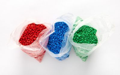 Plastic Granules are extensively used for manufacturing various automobile parts. Plastic granules are also used for fabricating different plastic containers, bags, electronic parts and many other industrial items.