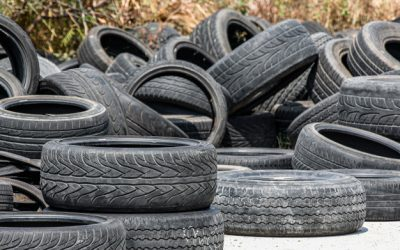 Buying used tyres is a greater plan for some drivers. Tyres have a selection with plenty of treads left that will save you hundreds compared to new tyres. Used tyres come with much lower prices than a new set.